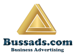 Business Ads - Online Directory - Classifieds